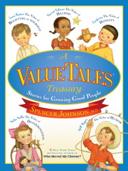 A ValueTales Treasury