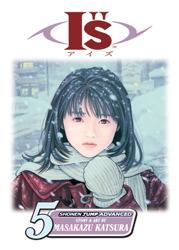 """I""""s, Vol. 5"""