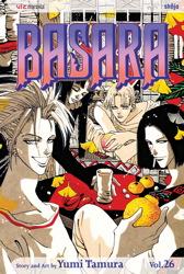 Basara, Vol. 26