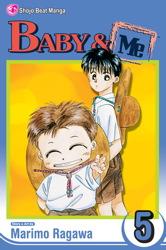 Baby & Me, Vol. 5