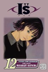 """I""""s, Vol. 12"""