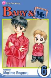 Baby & Me, Vol. 6