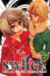 Switch, Vol. 7