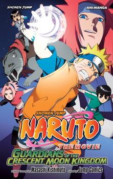 Naruto Books by Akira Higashiyama, Masashi Kishimoto, and Tomohito Ohsaki from Simon & Schuster