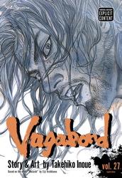 Vagabond, Vol. 27