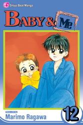 Baby & Me, Vol. 12
