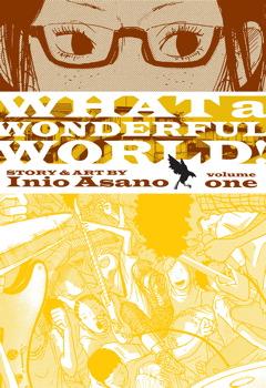 What a Wonderful World!, Vol. 1