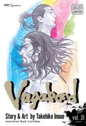 Vagabond, Volume 31