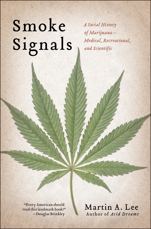 smoke signals essay