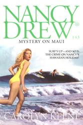 Mystery on Maui