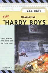 Farming Fear