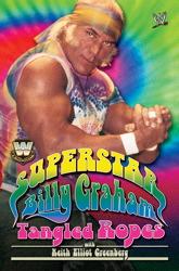 WWE Legends - Superstar Billy Graham
