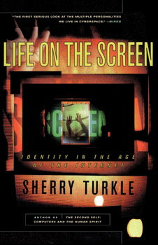 Life on the Screen