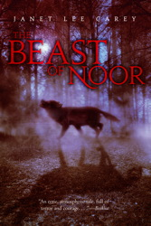 The Beast of Noor