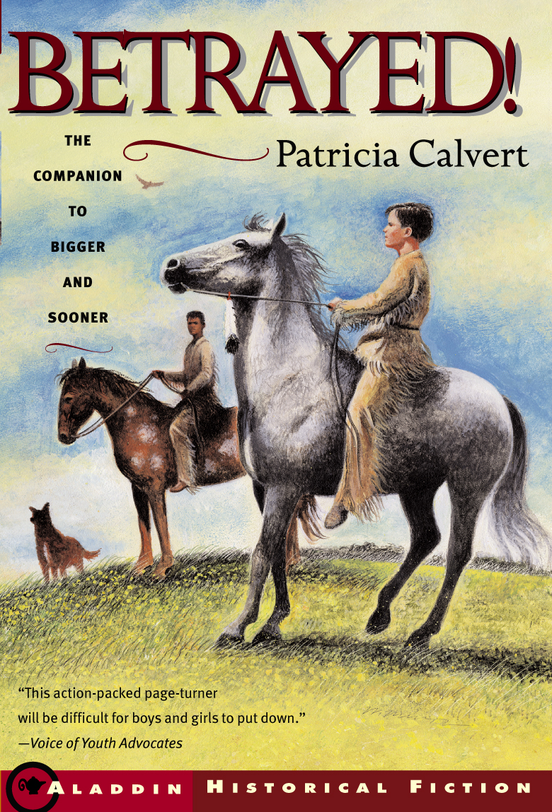 Betrayed Ebook By Patricia Calvert Official Publisher border=
