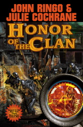 Honor of the Clan
