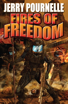 Fires of Freedom