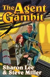 The Agent Gambit