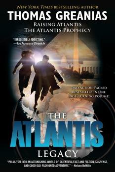 The Atlantis Legacy