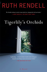 Tigerlily's Orchids