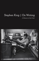 On Writing: 10th Anniversary Edition