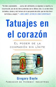 el poder de la concentracin spanish edition