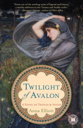 Twilight of Avalon