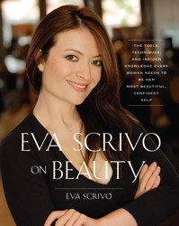 Buy Eva Scrivo on Beauty