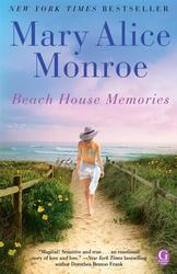 Beach House Memories book cover