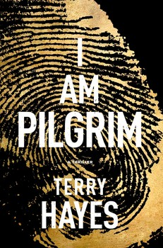 Buy I Am Pilgrim