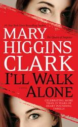I'll Walk Alone