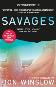 savages free online