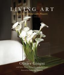 Living Art