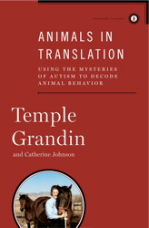 Buy Animals in Translation