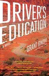 Buy Driver's Education