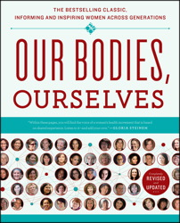 Our Bodies, Ourselves book cover