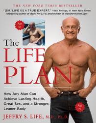 Buy The Life Plan
