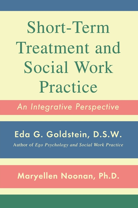 Short term treatment and social work practice book by maryellen cvr9781439199930 9781439199930 hr fandeluxe Choice Image