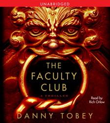 The Faculty Club