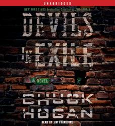 Devils in Exile
