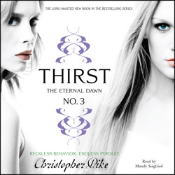 Thirst No. 3