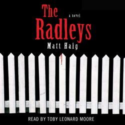 The Radleys