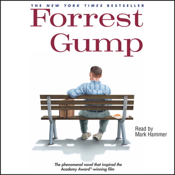 forrest gump full movie free download hd