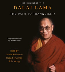 The Path to Tranquility (Reissue)