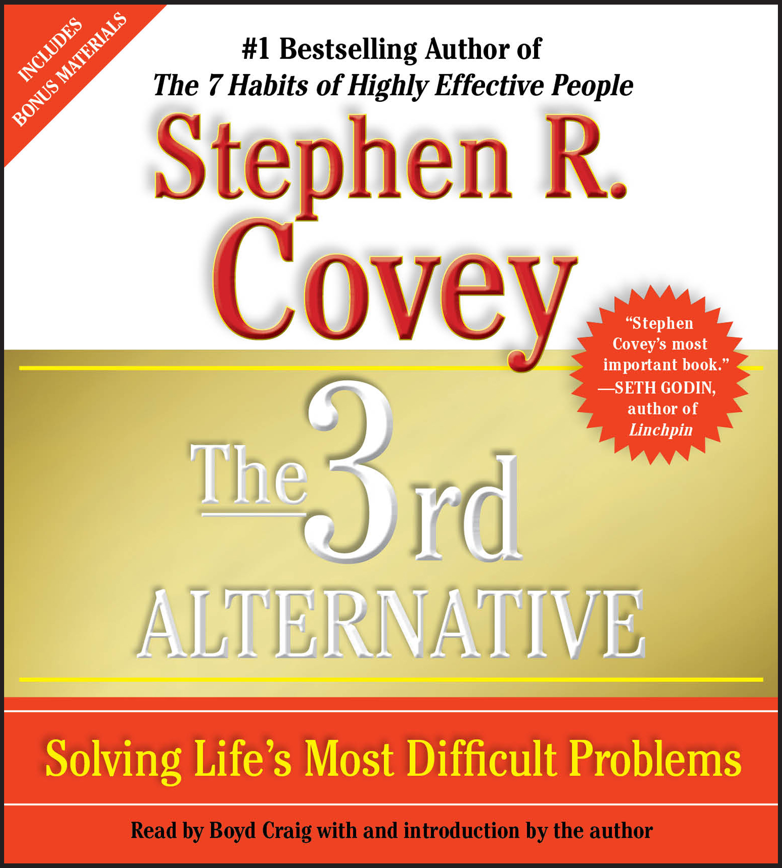 the third alternative stephen covey pdf free download