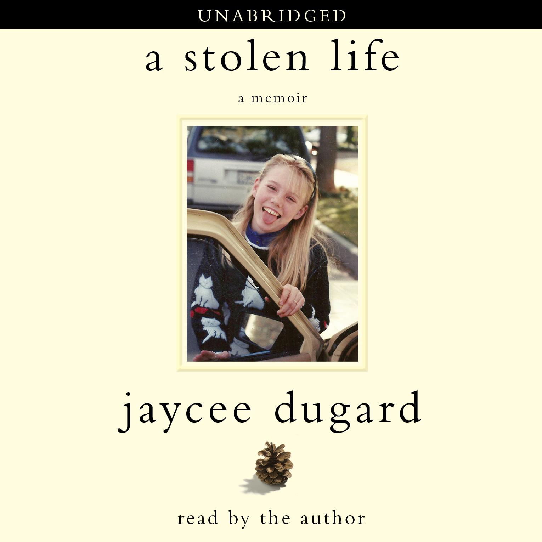 A Stolen LifeA Stolen Life