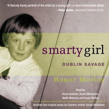 Smarty Girl