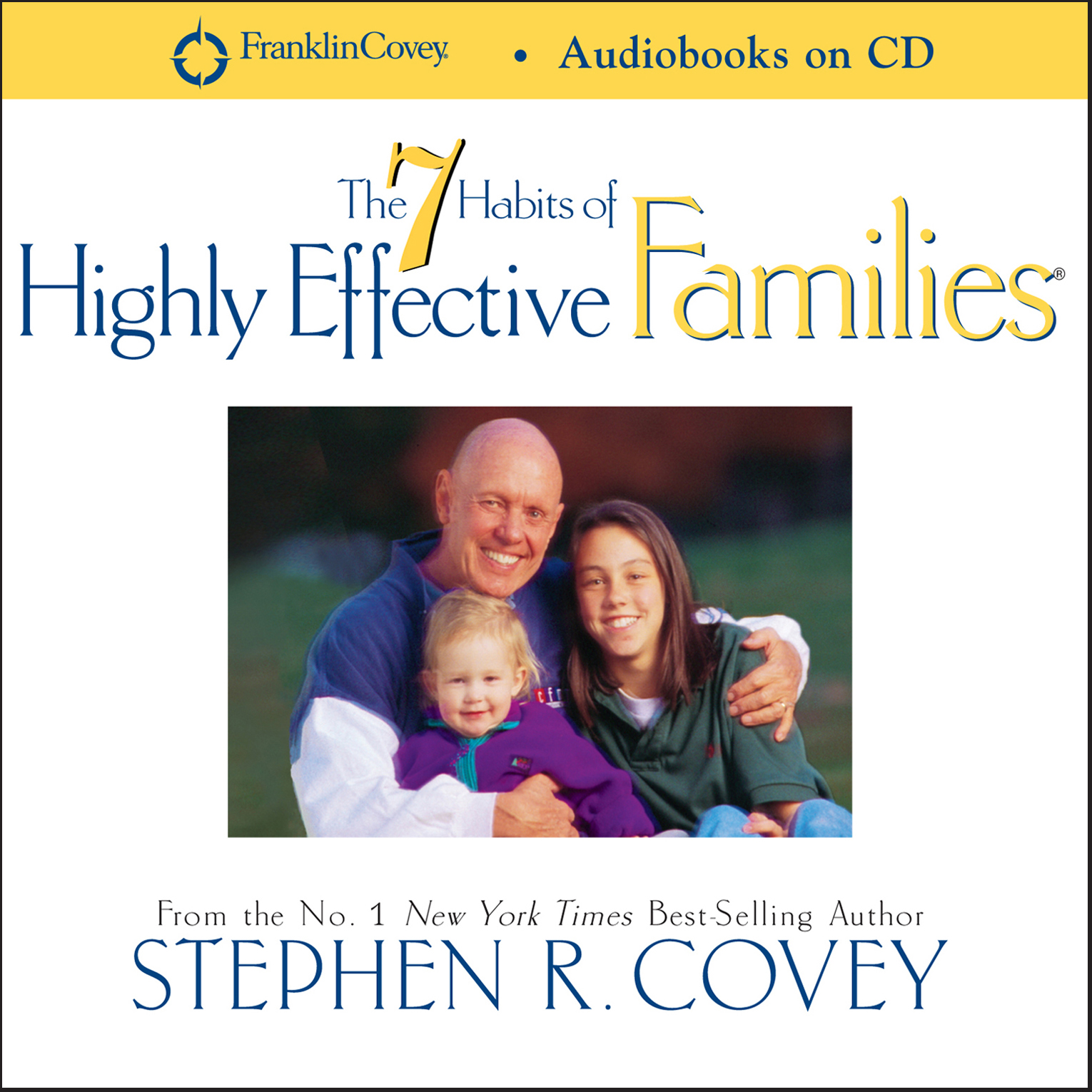 First things first: stephen r. Covey: 9780743501330: amazon. Com: books.