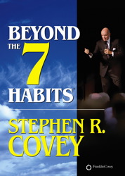 Beyond the 7 Habits