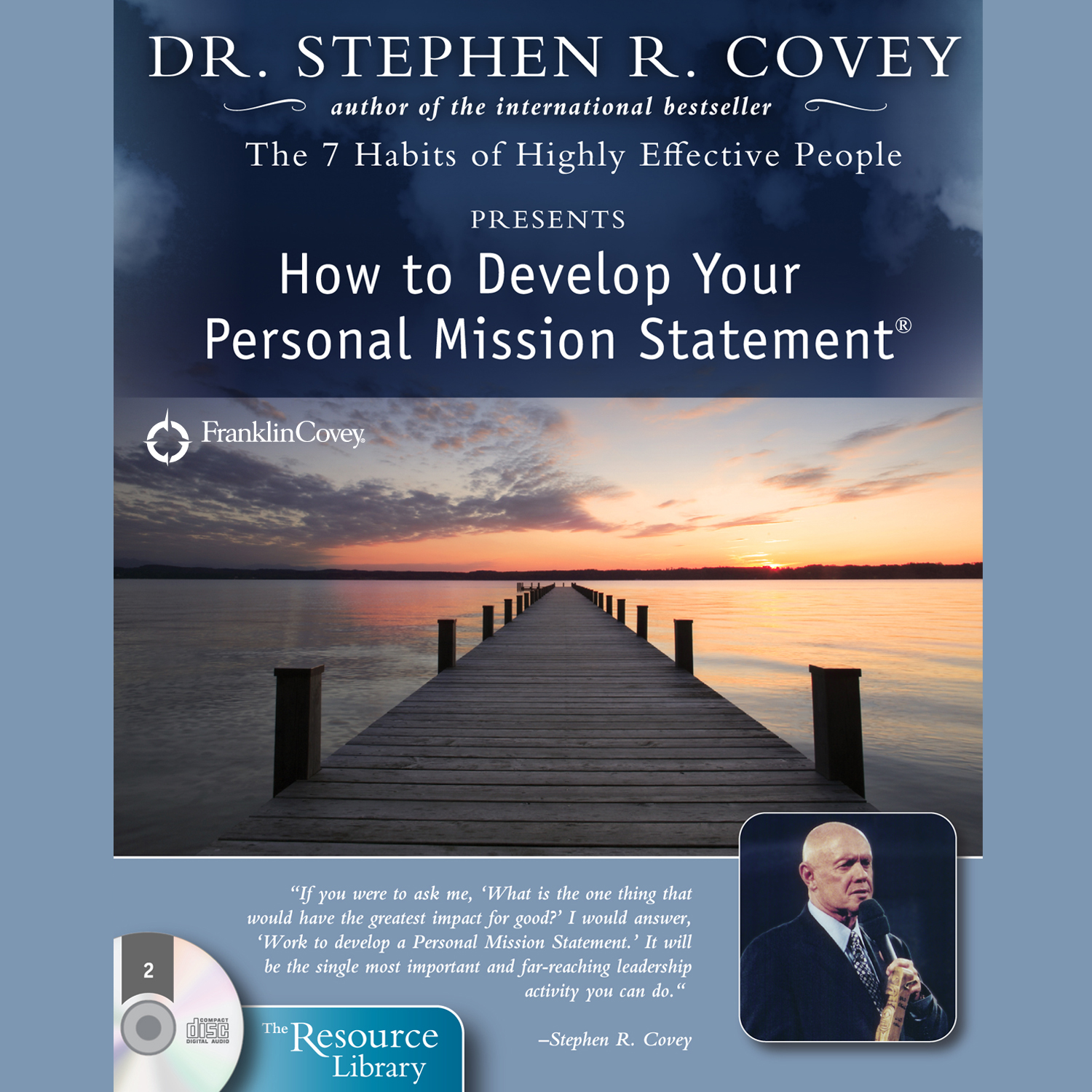 how to develop your personal mission statement audiobook by cvr9781442351141 9781442351141 hr how to develop your personal mission statement